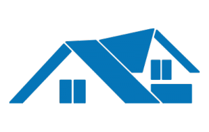 Roofing Services Audenshaw Ms Roofing Contractors