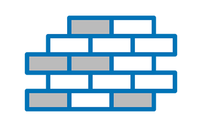 brickwork image