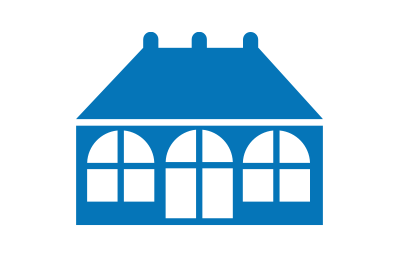 Stockport building services orangery image